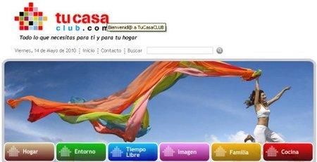 Henkel lanza Tucasaclub, una ayuda para todos