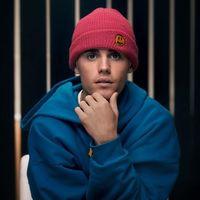 Qué es y cuáles son los síntomas de la enfermedad de Lyme, contra la que está luchando Justin Bieber