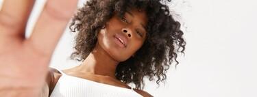 Los mejores productos para cada paso del método curly: 11 productos de fijación y definición para presumir de pelo rizado