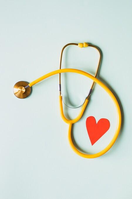 Cardamomo: qué es y cuales son sus beneficios para nuestra salud