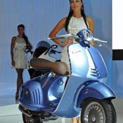 Foto 27 de 32 de la galería vespa-quarantasei-el-futuro-inspirado-en-el-pasado en Motorpasion Moto