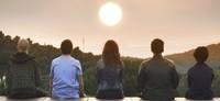 Antena 3 estrena la segunda temporada de 'Pulseras rojas' el próximo lunes