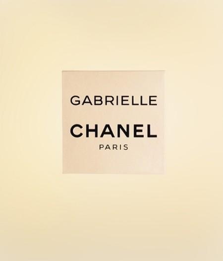 Perfume Gabrielle Chanel