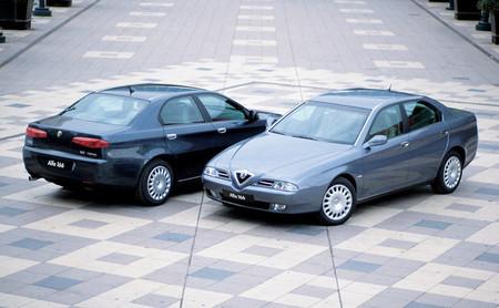 A subasta, 100 vehículos del Parque Móvil del Estado tasados entre 800 y 4.000 euros