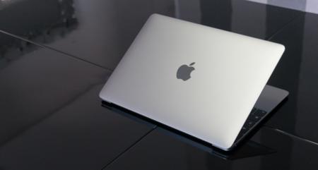Un bug en las cuentas de desarrollador en Apple ha hecho que durante unas horas estuviesen registradas en Rusia