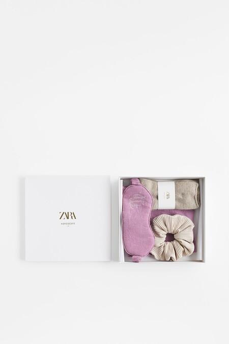 Zodiaco Zara Leo 02