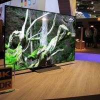Sony activa el HDR para Netflix en sus smartTV de 2015 y 2016