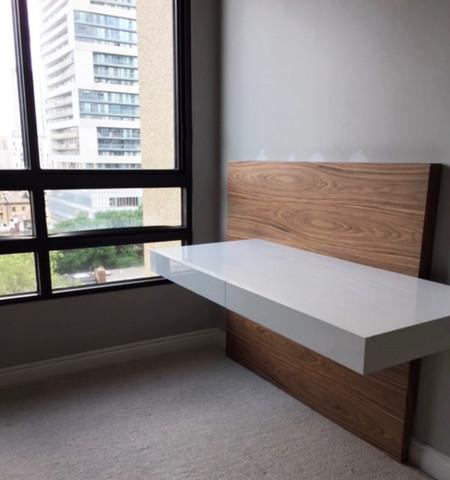 Walker Desk 4