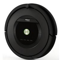 El Roomba 875, de nuevo a 399 euros en PcComponentes