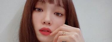 Cómo montar una rutina de belleza coreana sin viajar a Seúl: 21 cosméticos con los que presumir de piel