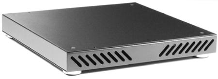 Evita recalentamientos en tus dispositivos con el ATM 01-008-03 Cool-slim Component Cooler
