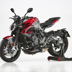 Foto 12 de 18 de la galería mv-agusta-brutale-800-rr-2021 en Motorpasion Moto