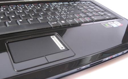 Por qué deberías utilizar un portátil en la empresa aunque no salgas de la oficina