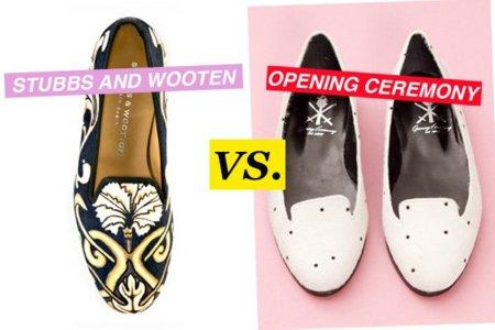 opulent-vs-minimal-stubbs-wooten-opening-ceremony.jpg