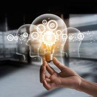 Se buscan trabajadores innovadores, abstenerse conformistas