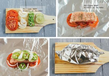 Salmon Empapelado 3