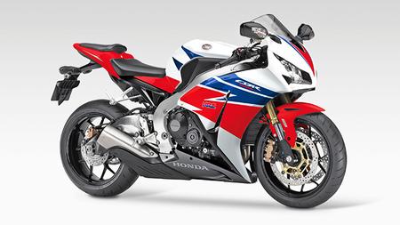 Motorpasión a dos ruedas: Novedades del Salón de Colonia 2012, de la Z800 a la BMW R1200GS