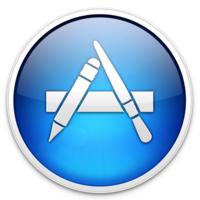 La App Store de Apple está actualizando gratis... ¡las versiones de prueba y el software «pirata»!