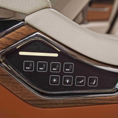 Foto 6 de 7 de la galería dc-design-dacia-duster en Motorpasión
