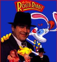 Robert Zemeckis planea una secuela de '¿Quién engañó a Roger Rabbit?'