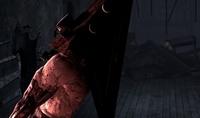 'Silent Hill: Homecoming', imágenes de varios jefes