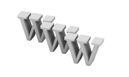 Servidores web en la empresa, ventajas y posibilidades