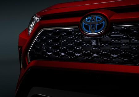 Toyota Rav4 Prime 2021 1280 19