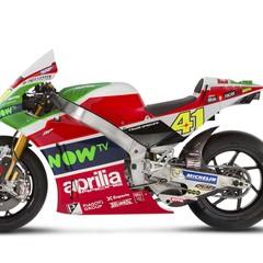 Foto 48 de 51 de la galería aprilia-racing-team-gresini-motogp-2017 en Motorpasion Moto