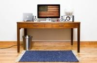 La pantalla Thunderbolt Display de Apple copa el 26% de las ventas de grandes monitores para ordenador de EEUU