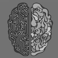 Esta nueva tecnología de inteligencia artificial permite mejores imágenes del corazón