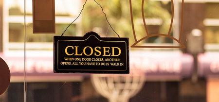 ¿Y si Facebook cerrara la página de tu empresa sin motivos?