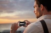 Sony Cybershot HX5, nuevo buque insignia de las compactas avanzadas