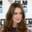 Los cuentos estampados de fiesta: 17 celebrities con los mejores vestidos