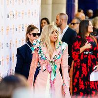 """""""Los aliento a ser amables unos con otros y buscar valentía en su comunidad"""", el mensaje anti-bullying de Lady Gaga"""
