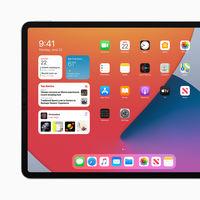 Apple libera la cuarta beta de iOS 14 y iPadOS 14 y el resto de sistemas que ya está disponible para desarrolladores