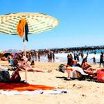 El calor del verano se te hará más llevadero con nuestro Cazando Gangas