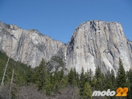 3-9-california-m22.jpg