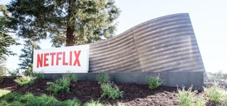 Netflix anuncia su primera serie española: un drama de época sobre operadoras de Telefónica