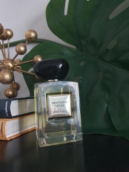 Perfumes Trendencias 2019 09