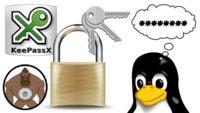 Especial Contraseñas Seguras: aplicaciones para almacenar contraseñas en Linux