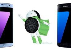 Android 8 O Oreo: su nueva protección inutilizará el