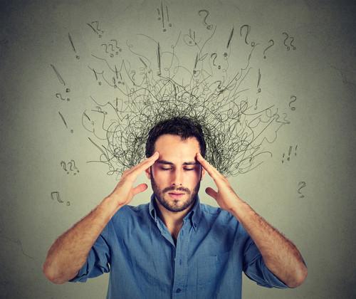 No es solo el trabajo: estas son las principales causas de estrés y cómo pueden afectar a tu salud