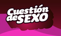 Un primer vistazo a la segunda temporada de 'Cuestión de Sexo'