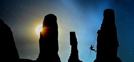 Los 8 destinos de aventura más espectaculares de España
