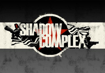 'Shadow Complex' bate records de descargas en su primera semana