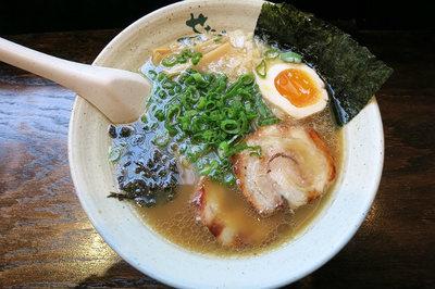 Ramen Dreams, la pasión de un cocinero japonés por este plato en un corto