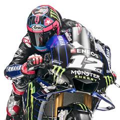 Foto 33 de 65 de la galería monster-energy-yamaha-motogp-2019 en Motorpasion Moto