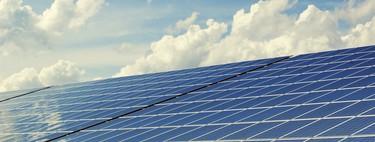 Greenpeace volvió a ganar un amparo contra la política energética de México: parques solares y eólicos se seguirán construyendo