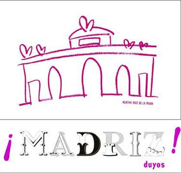 Madrid se pone de moda