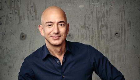 El único fallo que debes tolerar en tu equipo y cómo hacer que surjan ideas, según Jeff Bezos, CEO de Amazon